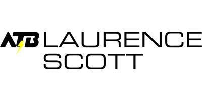 ATB Laurence Scott