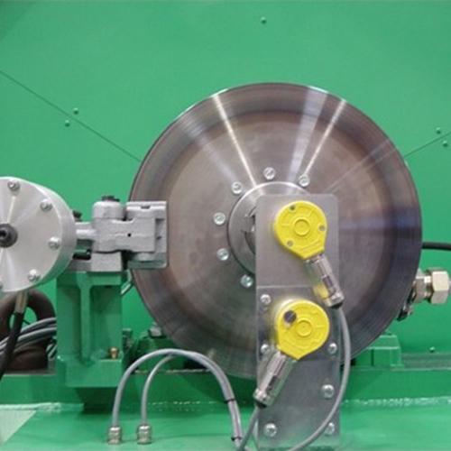 Dynamometer und Prüfmaschinen