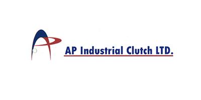AP Industriekupplung