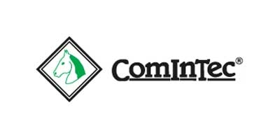 CominTec