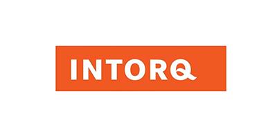 Intorq