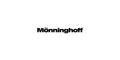 Monninghoff
